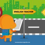 Guide on How to Apply to be an English Teacher in Japan
