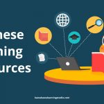 Japanese Learning Resources For Intermediate Levels