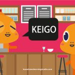 Japanese Keigo:  The most polite speech in Japanese