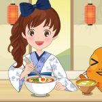 Your In-depth Guide on How to Use Chopsticks in Japan