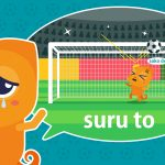 How to Use Incredibly Useful Japanese Linking Words: Suru to and Soko de